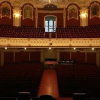 Stadt Theater Bern