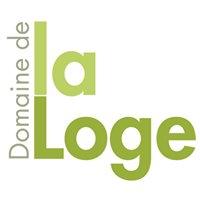 Domaine de la Loge - gîte de séjours
