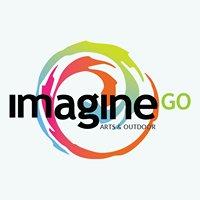 Imagine Go