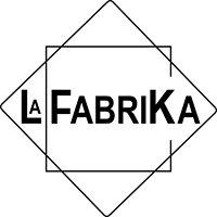 La FabriKa