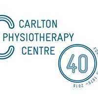 Carlton Physiotherapy Centre