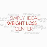 Simply Ideal Weight Loss Center