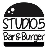Studio 5 Bar & Burger