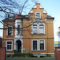 APP KÖLN - Akademie für angewandte Psychologie und Psychotherapie