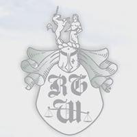 Rittergut Woerbzig- Natursteinhandel Historische Baustoffe