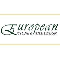 European Stone & Tile Design, Inc.
