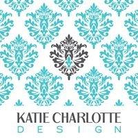 Katie Charlotte Design