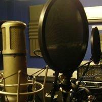 Plug Studios
