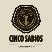 Cinco Sabios Brewing Co.