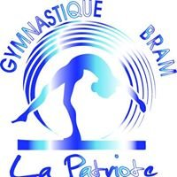 LA PATRIOTE - Gymnastique Bramaise