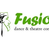 Fusion Dance and Theatre Company