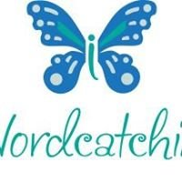 Wordcatching
