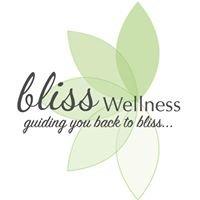 Bliss Wellness Orillia