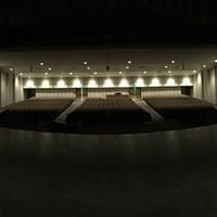 Lake County High School Performing Arts