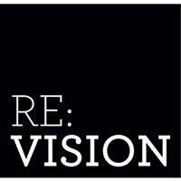 Re:Vision - Roy Rubinfeld, MD
