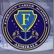 Farragut Career AcademyHigh School