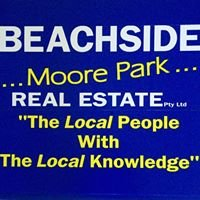 Moore Park Beach Beachside Real Estate