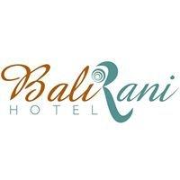 Bali Rani Hotel - Kuta - Bali