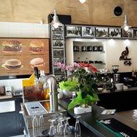 Molino CAFE'