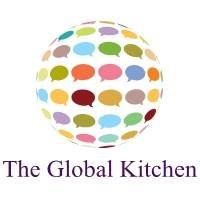 The Global Kitchen