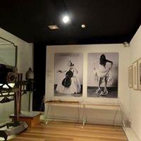 Photomuseum Argazki eta Zinema Museoa