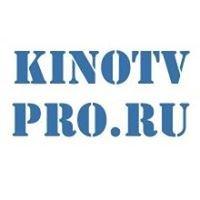 Kinotvpro.ru