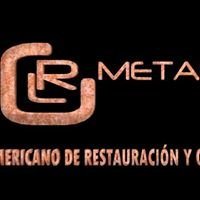 Grupo Latinoamericano de Metales