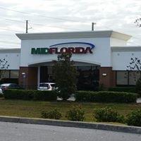 Mid Florida Federal Credit Union