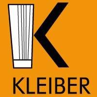 Kleiber Chocolatier