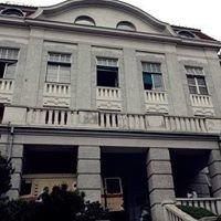 Petrova bolnica, KBC Zagreb