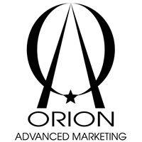 Orion Advanced Marketing