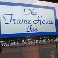 The Frame House, Inc.