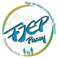 FJEP PASSY