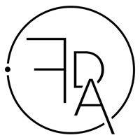Foreshew Design Associates