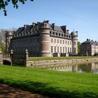 Château de Beloeil Officiel