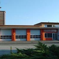 Freiwillige Feuerwehr Vordersdorf