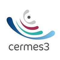 Cermes3
