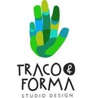 Traço & Forma Estúdio Design