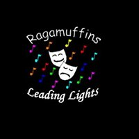 Ragamuffins and Leading Lights