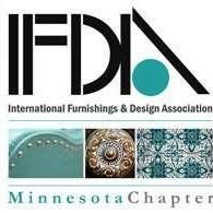 IFDA - MN Chapter