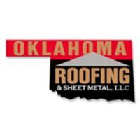 Oklahoma Roofing & Sheet Metal