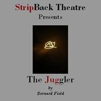 StripBack Theatre