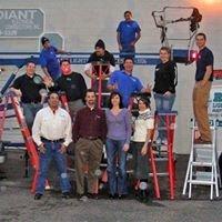 Radiant Lighting Services - Denver Full Service Electrical & Lighting