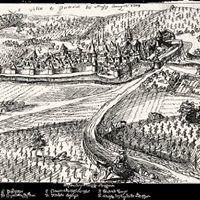 Association des Amis de la Lecture et du Patrimoine de Mussy-sur-Seine