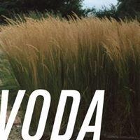 Voda Landscape +  Planning