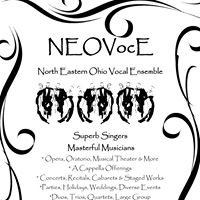 NEO Vocal Ensemble