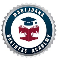 Marijuanabusinessacademy