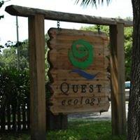 Quest Ecology Inc.