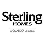 Sterling Homes Winnipeg