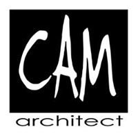CAM Architect